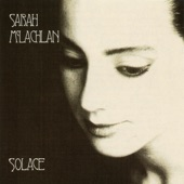 Sarah McLachlan - Wear Your Love Like Heaven