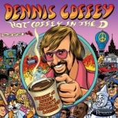 Dennis Coffey - Fuzz