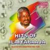Hits of Ilaiyaraaja, Vol. 2