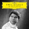 The Seattle Recital - Emil Gilels