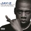 JAY-Z - The Blueprint 2: The Gift & the Curse  artwork