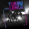 Flight Log: Turbulence, GOT7