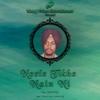 Neele Tikhe Nain Ni - Single - Balbir Singh