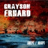 Adept / Adapt - EP - Grayson Erhard