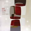 Kurt Elling - The Beautiful Day (Kurt Elling Sings Christmas)  artwork