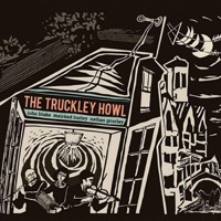 The Truckley Howl by John Blake, Mairéad Hurley & Nathan Gourley on Apple Music