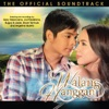 Walang Hanggan (Original Motion Picture Soundtrack)