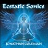 Ecstatic Sonics - Jonathan Goldman