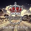 Dead Man on the Road - Single