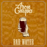 Bad Water (feat. J & The People) - Single