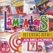 Hot-Hot-Hot - Carlos Santos