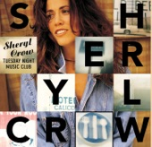 Sheryl Crow - All I Wanna Do 61