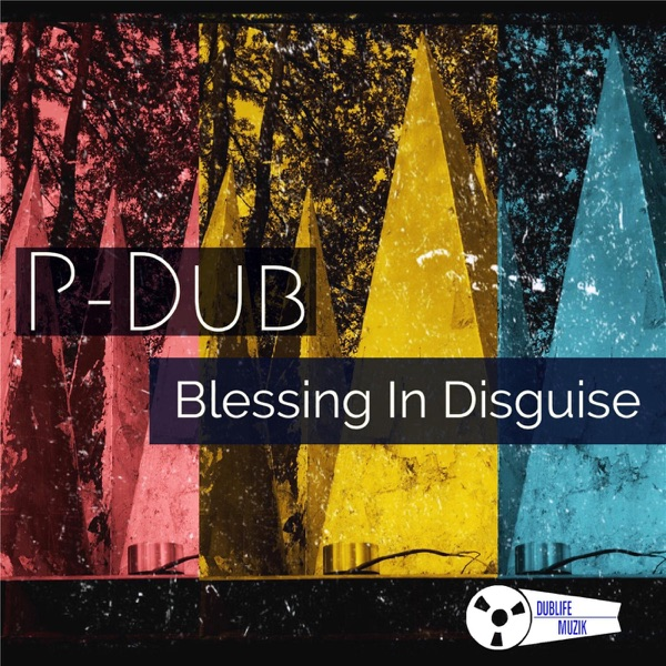blessing in disguise anecdote We suffer misfortunes from time to time however, some misfortunes unexpectedly turn into good fortunes, and such a misfortune is called a blessing in disguise.