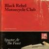 Hate the Taste by Black Rebel Motorcycle Club