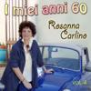 Rosanna Carlino - I maschi artwork