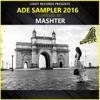 ADE 2016 Sampler
