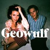Geowulf - Saltwater