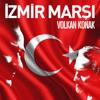 Volkan Konak - İzmir Marşı artwork