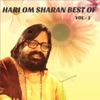 Hari Om Sharan Best of Vol 1