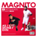 As I Get Money Ehn (If I Get Money Ehn Remix) [feat. Patoranking] - Magnito