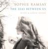 Sophie Ramsay - Bothan Àirigh Am Braighe Raithneach