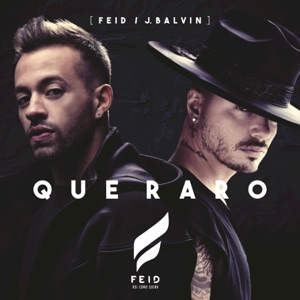 Que Raro (feat. J Balvin) - Single Mp3 Download