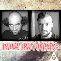 Happyday Podcast podcast