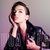 Blow Your Mind (Mwah) by Dua Lipa