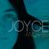 Coração de Criança - Joyce
