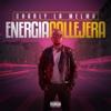 Energia Callejera - Charly La Melma