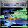 ThunderForce III 2014 Technosoft Game Music Collection Vol.3 - Tecnosoft
