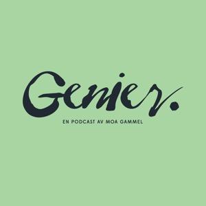 Genier