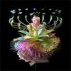 Super Natural feat Carly Rae Jepsen Remixes Single