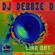 Like Dat (Hate N Beanz Remix) - DJ Debbie D
