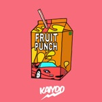 Fruit Punch - Single