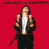 Melissa Etheridge - Like the Way I Do kunstwerk