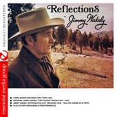 Jimmy Wakely - Happy Rovin' Cowboy