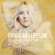 Den Som Letar Efter Guld - Frida Andersson