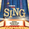 Sing (Original Motion Picture Soundtrack Deluxe) - 群星