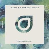 Cuebrick - Safe (Six Blade Remix)