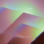 Dylan Ryan / Sand - Time Stalkers