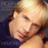 Memories, Richard Clayderman
