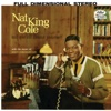 "Tell Me All About Yourself - Nat ""King"" Cole"