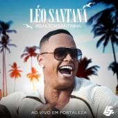 [Download] Santinha (Ao Vivo) MP3