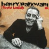 Henry Padovani - Play with Fire