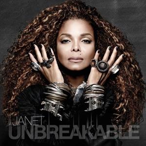 Unbreakable Mp3 Download