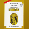 Kundan, Vol. 1, 2 & 3 songs