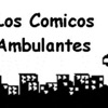 LOS COMICOS AMBULANTES