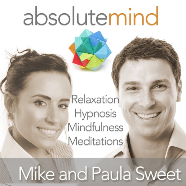 Hypnosis | Hypnotherapy | Life Coaching | Meditations and Self Help by Paula Sweet