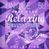 Unique 50 Best Deep Relaxing Therapy Sounds Collection: Spa Healing, Cure for Insomnia, Stress Relief, Calming Sleep, Balancing Effects, Asian Meditation, Yoga, Soul Harmony - Meditation Music Zone